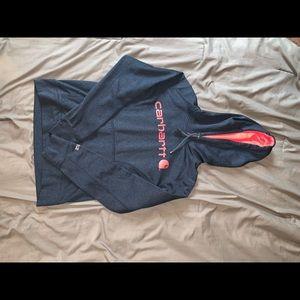 Carhartt X-Force Sweatshirt
